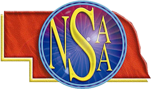 NSAA State Championships T-Shirts and Apparel