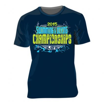 498038dcc49 Are you looking for screen printing companies in Nebraska  Custom Sports is  a full service custom t-shirt screen printing and embroidery business. more