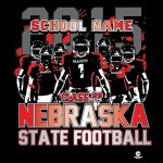 Generic State Football Web-01