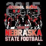 Generic State Football Web-01
