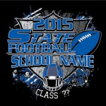 Generic State Football Web-03