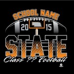 Generic State Football Web-04