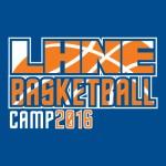 LHNE-Basketball-Camp-Web