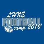 LHNE-Football-Camp-Web