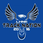LHNE-State-Track-Web