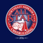 NEN-All-Star-Cheerleading-Web