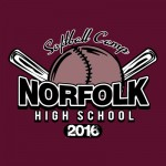 NHS-Softball-Camp-Web