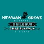 Newman-Grove-Fun-Run-Web