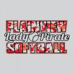 Plainview-Softball-Web