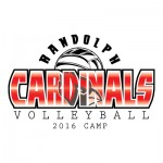 Randolph-VB-Camp-Web