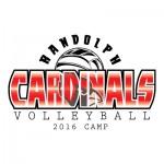 Randolph-VB-Camp-Web