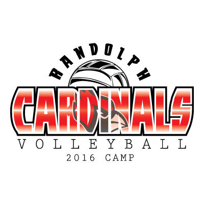 Volleyball t shirt designs custom sports for Camp designs