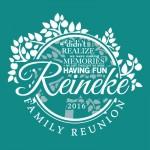 Reineke-Family-Reunion-Web