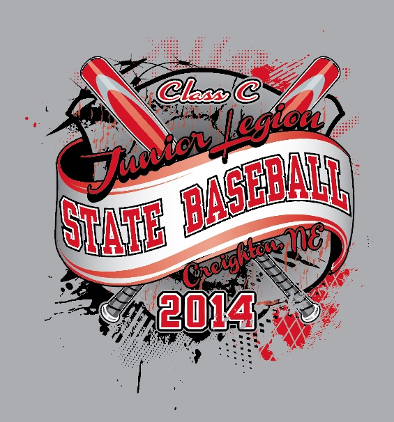 Baseball And Softball T Shirt Designs And Screenprinting Custom