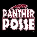 Panther Posse