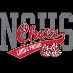 NCHS Cheer