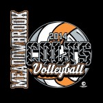 Meadowbrook Colts Volleyball