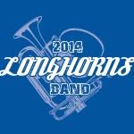 Longhorns Band