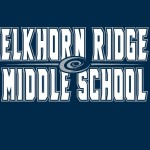 Elkhorn Ridge Middle School