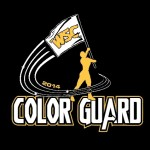 WSC Color Guard