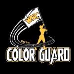 WSC Color Guard