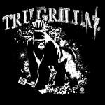 TruGrillaz