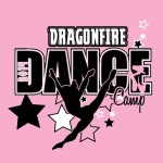 Dragonfire Dance Camp