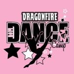 Dragonfire Dance Camp