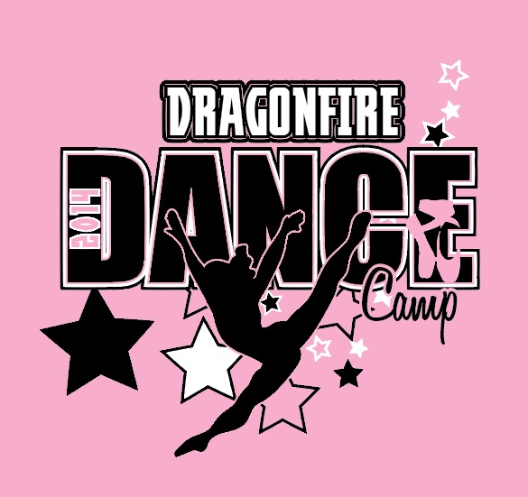 Images Of High School Dance Team T Shirts Designs