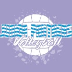 Junior Panthers Volleyball