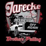 Jarecke Brothers Pulling