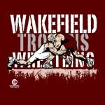 Wakefield Wrestling