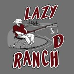Lazy Ranch Nebraska