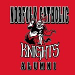 Norfolk Catholic Knights Alumni