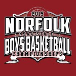 Norfolk Basketball