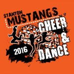 Stanton-Cheer-Dance-Web