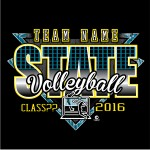 state-volleyball-web-07