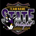 state-volleyball-web-10