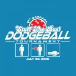 Stuff-The-Bus-Dodgeball-Web