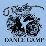Twinstin-Dance-Camp-Web
