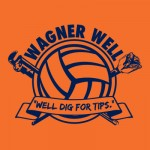 Wagner-Well-Web