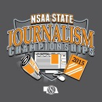 NSAA State Journalism Championships