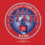 Northeast Nebraska All Star Band