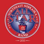 Northeast Nebraska All Star Band