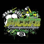 2015 NSAA State Soccer Championships