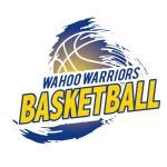 Wahoo Warriors Basketball