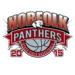 Norfolk Panthers Basketball