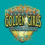 Golden Girls Softball