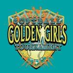 Golden Girls Softball
