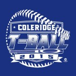 Coleridge T-Ball